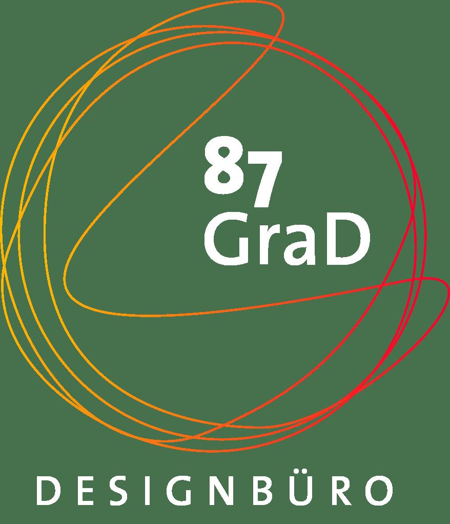 87GraD Designbüro | Webdesign auf höchstem Niveau | Ibbenbüren
