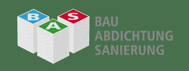 Logo BAS Neubert - Startseite