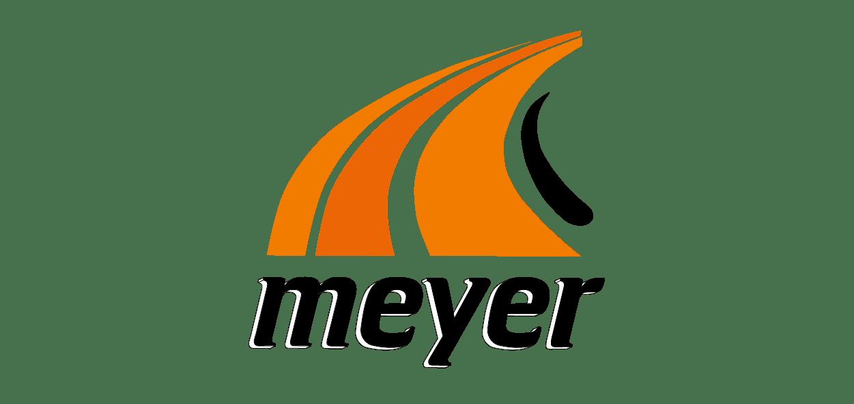 Logo BFT Meyer - Startseite