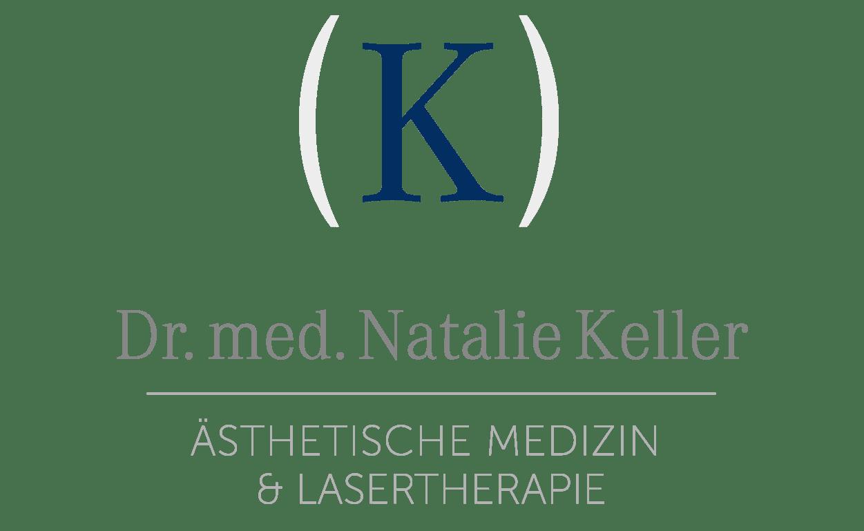 Logo Keller - Startseite
