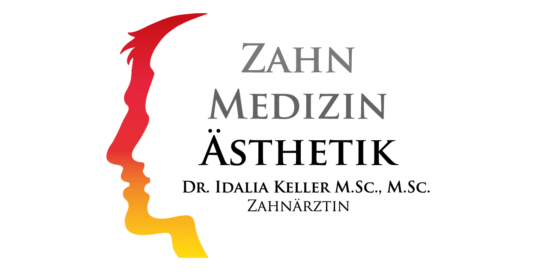 Logo Zahnmedizin Peiting - Startseite