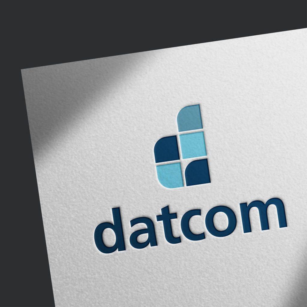 Datcom GmbH